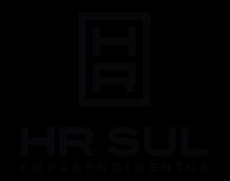 HRSul